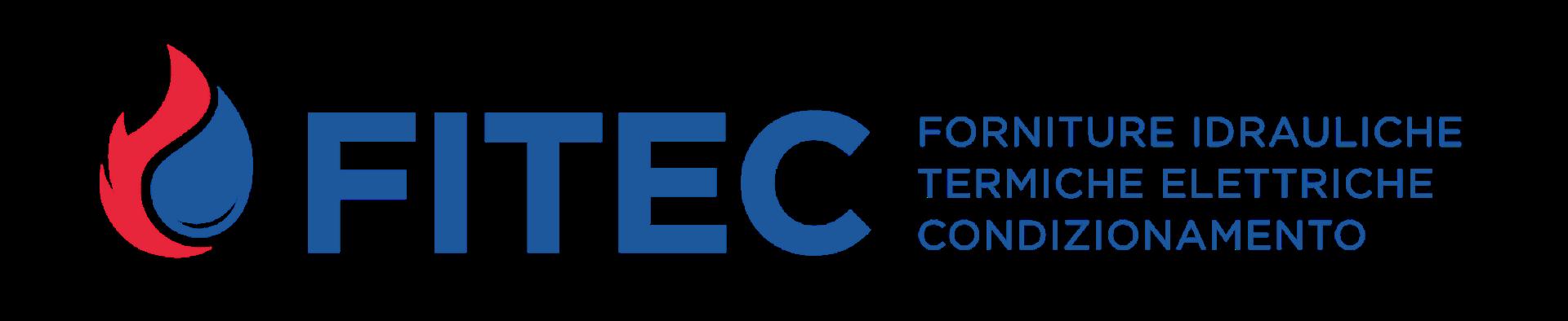 logo Fitec Italia per sito Di Simone